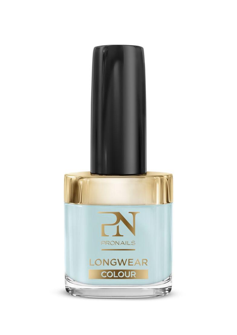 LongWear Blue Beatz 14,95€