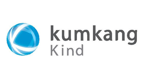 EXHIBITOR INTERVIEW: KUMKANG KIND