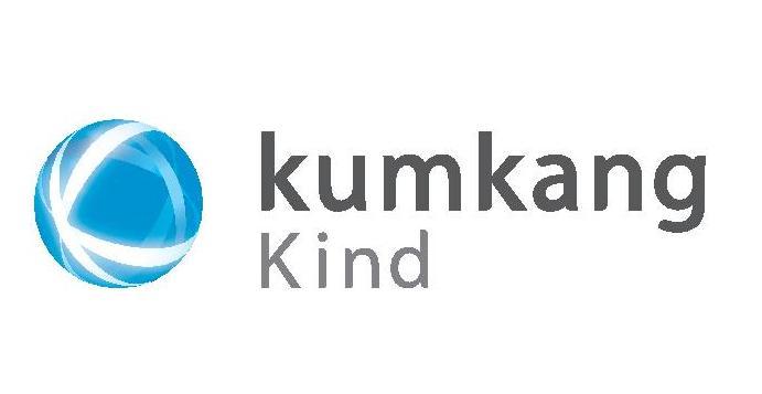 EXHIBITOR INTERVIEW: KUMKANG KIND