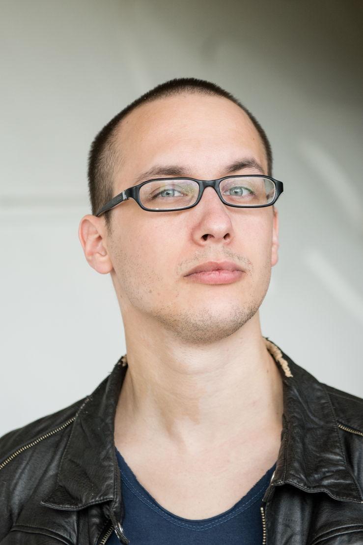 Mátyás Wettl - (c)AnnavanKooij.jpg