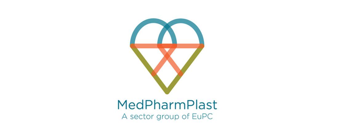 Check the final programme & register now - MedPharmPlast Europe Conference on 29 November 2016 in Brussels