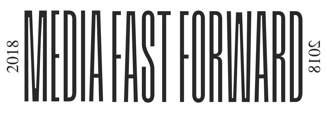 10 dingen die je moet weten over Media Fast Forward