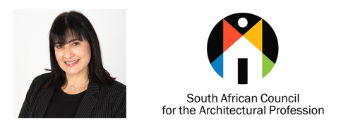 Operation Reboot And Reposition – The Architectural Profession Responds To Changing Needs