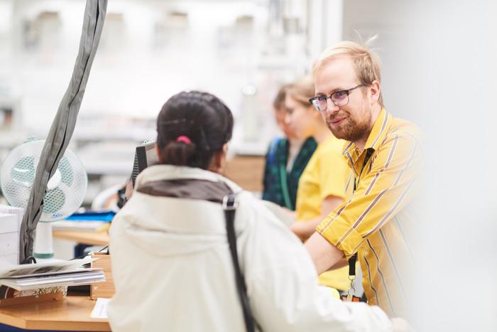 IKEA België brengt positief nieuws voor de jobmarkt