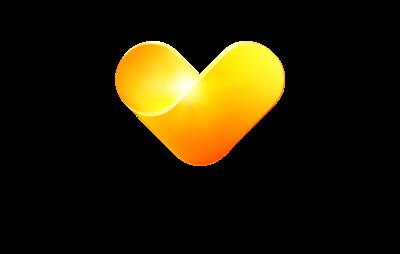 Neckermann espace presse Logo