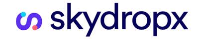 SkydropX