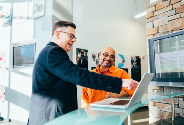 Preview: Hoy la reputación es online: 4 sencillos consejos para mantener una buena imagen digital de tu negocio
