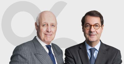 Assemblée générale des actionnaires du 26 mai 2020