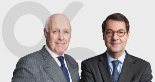 Algemene Vergadering van Aandeelhouders op 26 mei 2020
