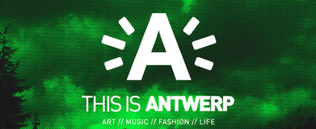 Internationale creatieve profielen op D.A.T.E. in Antwerpen