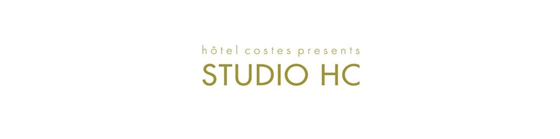 Hôtel Costes presents Studio HC : ménage à trois entre Jazz, Classique et Musique Electronique