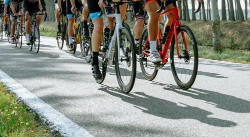 La SNCB se prépare aux Championnats du monde de cyclisme