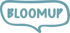 CM investeert in Belgische healthtech start-up BloomUp om toegang tot psychologische hulp te vergemakkelijken