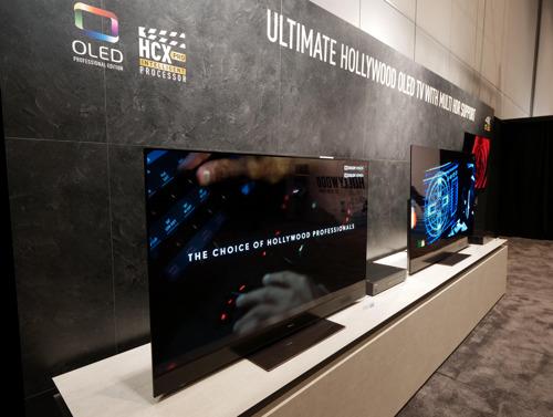 CES 2019: Panasonic sorprende con innovadores productos de consumo