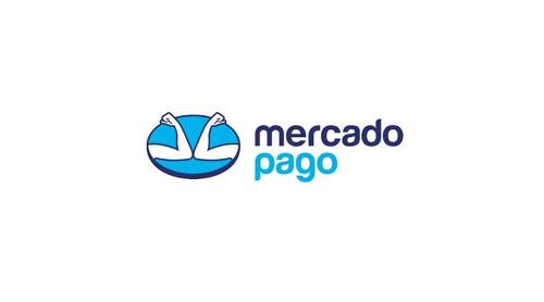 Mercado Pago ayuda a 150 mil despistados a no quedarse sin servicios