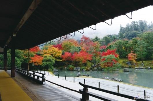 Japan - Kyoto (C) JNTO
