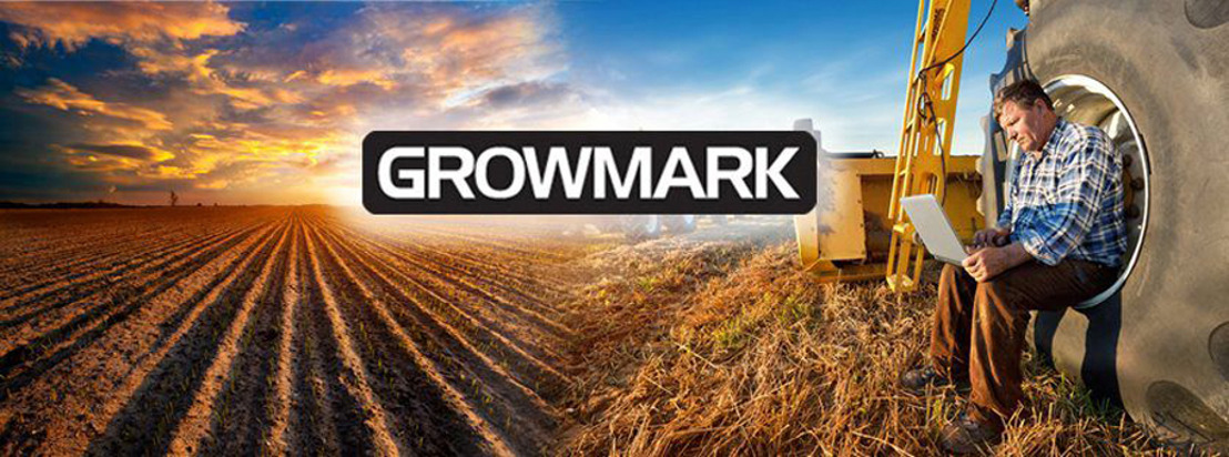 GROWMARK Agronomy Services Department adds new employees to team