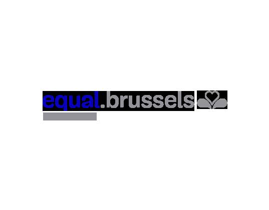 EQUAL.BRUSSELS – GEWESTELIJKE OVERHEIDSDIENST BRUSSEL espace presse