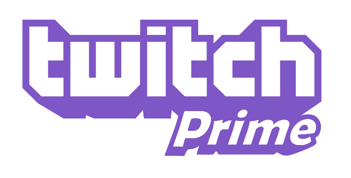 Twitch_PrimeLogo.png