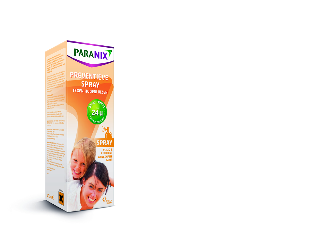 Paranix_Preventieve spray_€ 10,95
