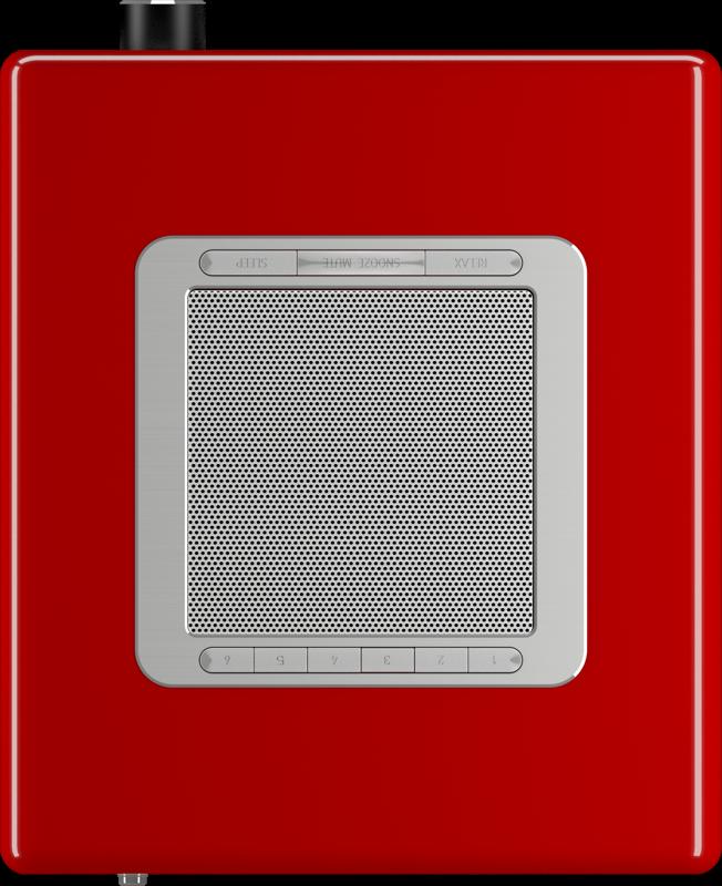 sonoroCD2-rot-oben-freigestellt.png