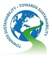 KBC endorses Febelfin quality standard for sustainable investment