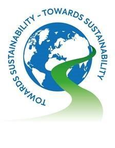 KBC onderschrijft Febelfin-kwaliteitsstandaard voor duurzaam beleggen