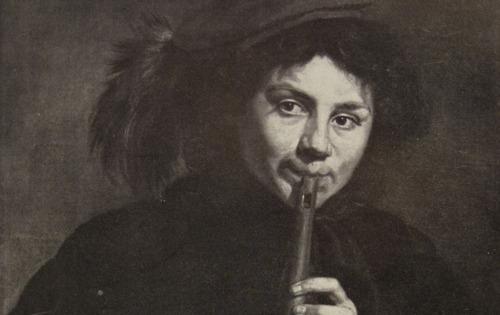 Das Rubenshaus sucht sechs Gemälde von Michaelina Wautier aus dem 17. Jahrhundert