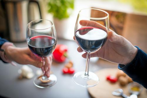 La búsqueda de vinos incrementó un 470% en Mercado Libre por pandemia