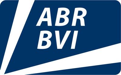 abr-bvi pressroom