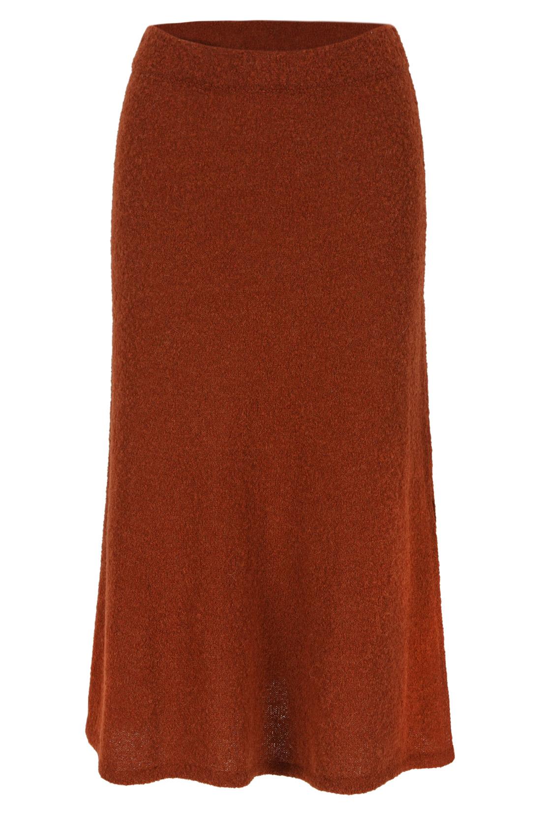 Ellen Kegels Fine Knitwear for Mayerline   Packshot images