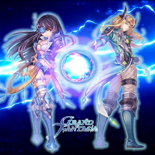 Grand Fantasia: Update bietet neue Gebiete und mächtigere Ausrüstung