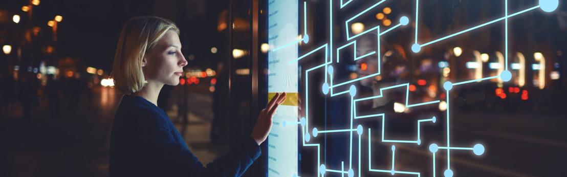 Cómo el blockchain aumenta la confianza y transparencia