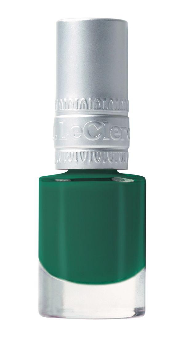 T.LeClerc - Absinthe nagellak - 16 euro