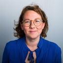 Sofie Pintens