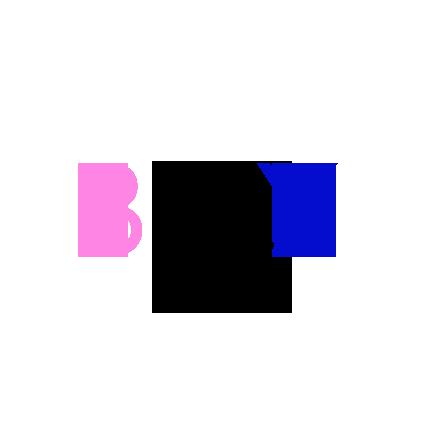 BOY - January 22 at 2:30pm