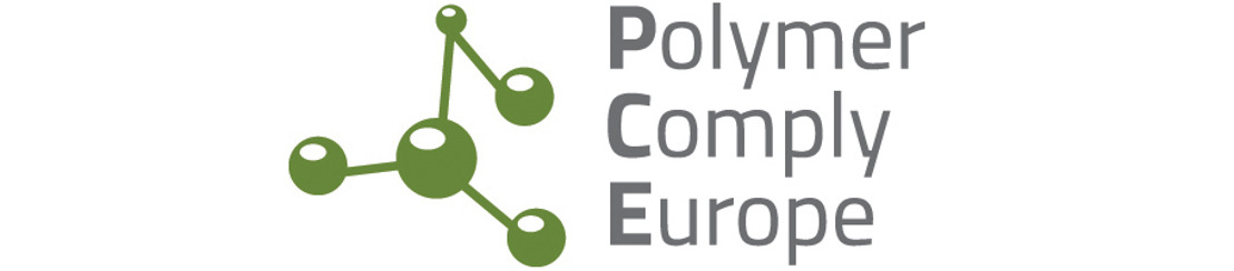 The 8 best polymer producers for Europe in 2017 awarded by the Polymers for Europe Alliance
