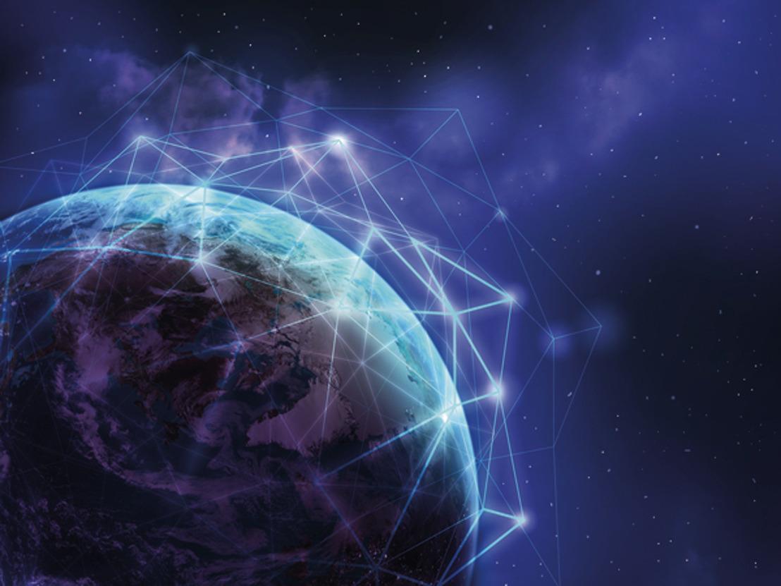 Une nouvelle ère pour le commerce mondial