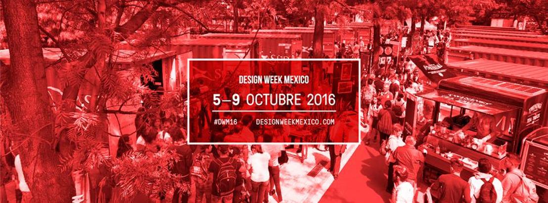 INVITACIÓN FIESTA DE CLAUSURA DWM ALEMANIA-MÉXICO