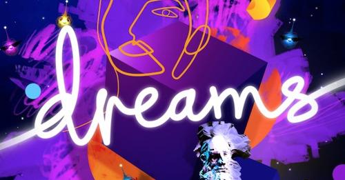 """Veröffentlichung des neuen Musikvideos """"July"""" von Noah Cyrus in Dreams"""