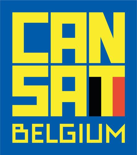 Les satellites ont été lancés, le gagnant de CanSat Belgium 2021 est ...