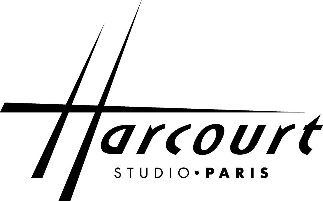 Logo Harcourt