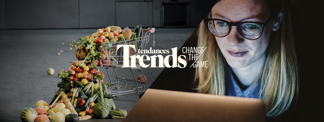 Trends-Tendances change de paradigme avec Change The Game