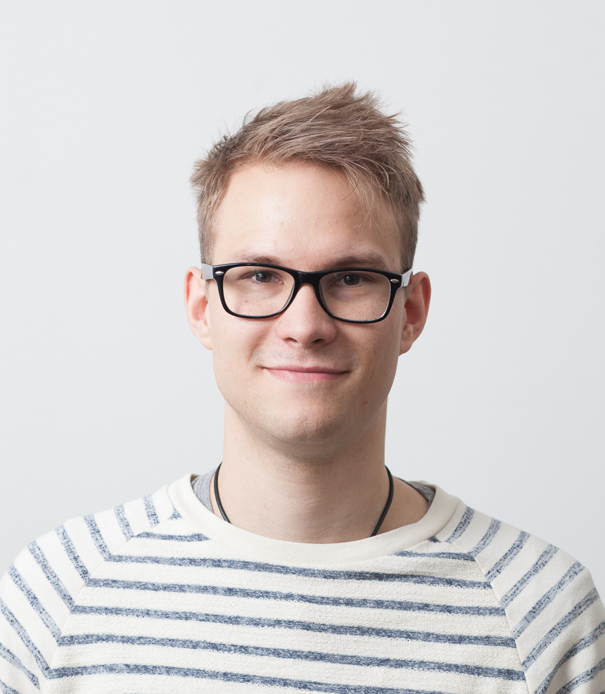 Mika Kuusisto, Kopla Games