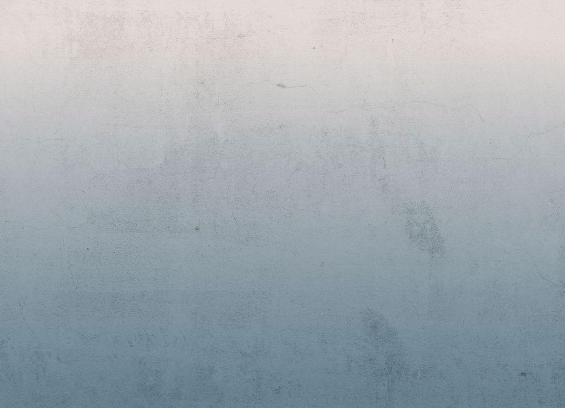 Mist | Faded Ombre Vinyl Flooring