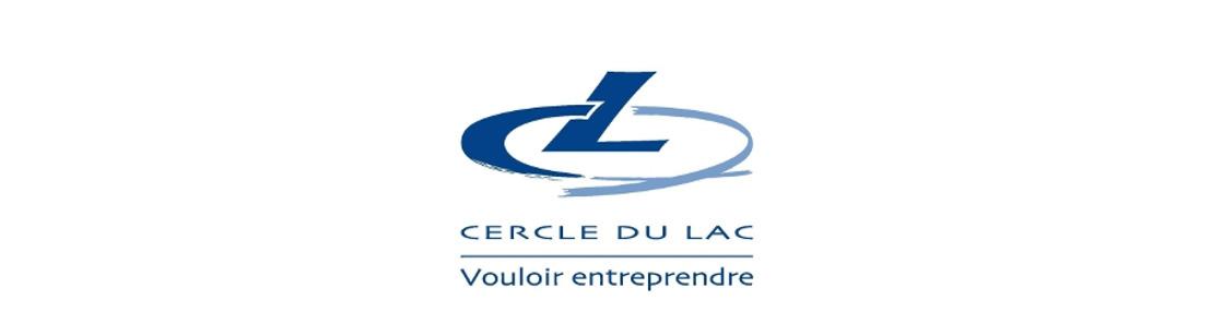 INVITATION : Le Cercle du Lac fête ses 10 ans - Réflexions et actions