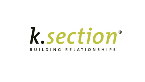 k.section wird Teil von EMAKINA GROUP