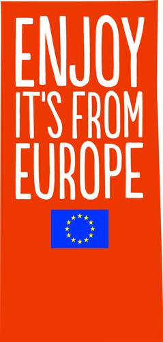 EU Kalfsvlees - Viande de veau espace presse