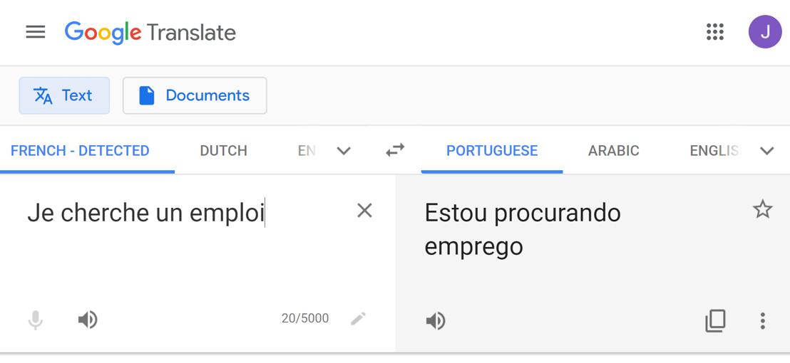 22 langues pour booster l'emploi