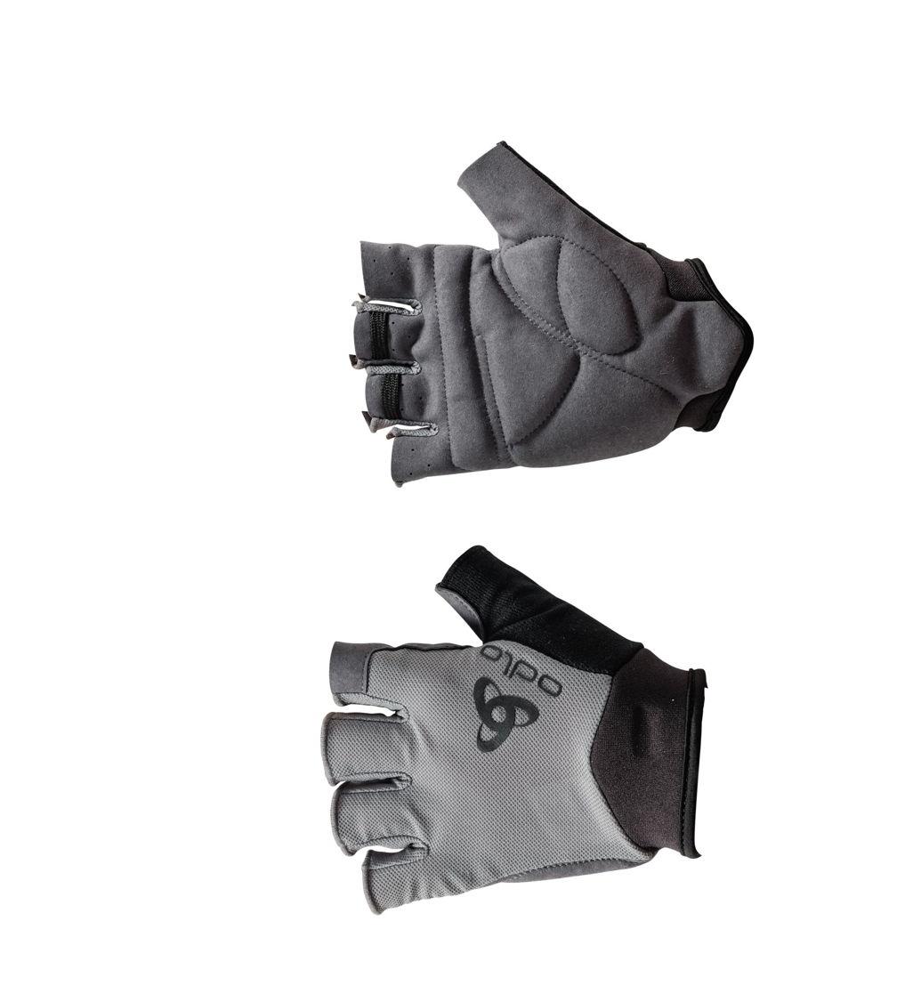 Active gloves, 25 euro